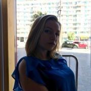Курсы рисования в Волгограде, Виктория, 23 года