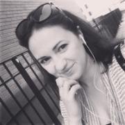 Защита прав потребителей в Ярославле, Евгения, 27 лет