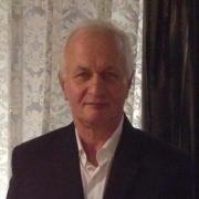 Взыскание долгов в Тюмени, Павел, 62 года