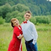 Кредитные юристы в Челябинске, Денис, 27 лет