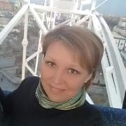 Аренда звукового оборудования в Тюмени, Олеся, 33 года