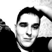Капитальный ремонт двигателей в Тюмени, Евгений, 25 лет