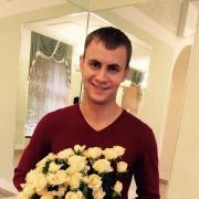 Покраска металлических труб, Владимир, 29 лет