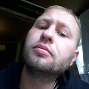 Доставка поминальных обедов (поминок) на дом - Новослободская, Игорь, 38 лет
