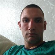 Уборка квартир в Твери, Михаил, 31 год