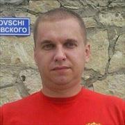 Сергей Балуев, г. Раменское