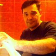 Ремонт барабана стиральной машины, Сергей, 44 года
