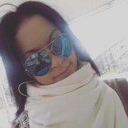 Сиделки в Томске, Тамара, 26 лет