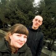 Стоимость кровельных работ в Барнауле, Аленена, 27 лет