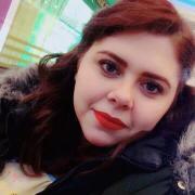 Уборка домов в Оренбурге, Екатерина, 21 год