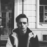 Деловая фотосессия в Набережных Челнах, Илья, 22 года