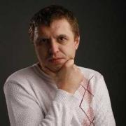 Доставка молочной продукции в Домодедово, Денис, 39 лет