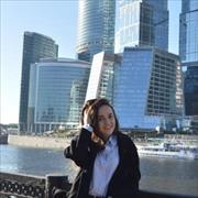 Доставка утки по-пекински на дом - Славянский бульвар, Тамара, 20 лет