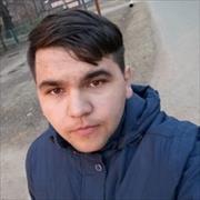 Ремонт MacBook, Владимир, 22 года