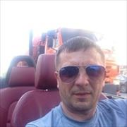 Доставка продуктов из магазина Зеленый Перекресток в Долгопрудном, Валерий, 45 лет