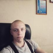 Стоимость установки драйверов в Челябинске, Евгений, 29 лет