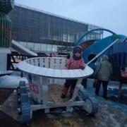 Установка столешницы в Челябинске, Евгений, 31 год