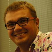 Замена разъема зарядки iPhone X, Сергей, 36 лет