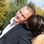 Стоимость монтажа ретро-проводки в Барнауле, Юрий, 30 лет