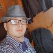 Услуги глажки в Хабаровске, Роман, 24 года