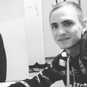 Доставка поминальных обедов (поминок) на дом - Проспект Вернадского, Александр, 30 лет