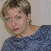 Доставка утки по-пекински на дом - Селигерская, Екатерина, 43 года