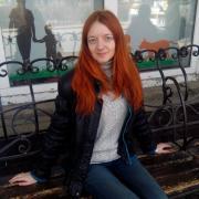 Кредитные юристы в Томске, Елена, 38 лет