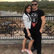 Стоимость услуг автосервиса в Оренбурге, Сергей, 29 лет