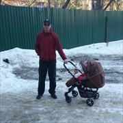 Резка гранита в Барнауле, Кирилл, 30 лет