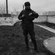 Ремонт тормозной системы в Краснодаре, Артур, 27 лет