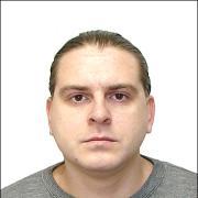 Работа в СПБ отделочником, Роман, 39 лет