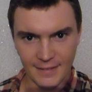 Маляры и штукатуры в Астрахани, Венедикт, 36 лет