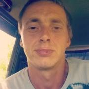 Услуги электриков в Томске, Александр, 32 года