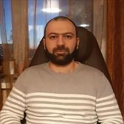 Шлифовка фанеры, Ваге, 35 лет