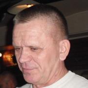 Виктор Журавлев, г. Москва