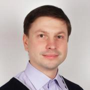 Услуги арбитражного юриста в Ярославле, Андрей, 40 лет