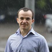 Замена тормозной трубки, Андрей, 47 лет