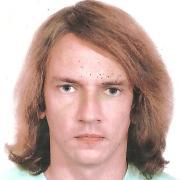 Печать фото на кружке, Александр, 40 лет