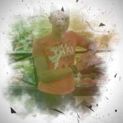 Мойка фасадов в Саратове, Дмитрий, 21 год