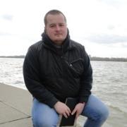 Массаж ягодиц в Астрахани, Павел, 30 лет