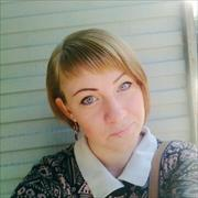 Шугаринг в Ижевске, Анастасия, 28 лет