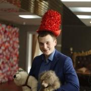 Юристы по вопросам ЖКХ в Барнауле, Алексей, 28 лет