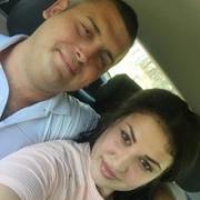 Установка котлов отопления в Оренбурге, Анатолий, 33 года