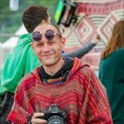 Видеооператоры в Нижнем Новгороде, Евгений, 50 лет