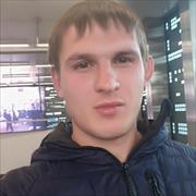 Доставка товаров в Липецке, Владимир, 27 лет