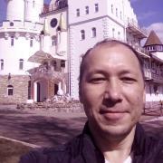 Сварочные работы в Оренбурге, Ренат, 41 год