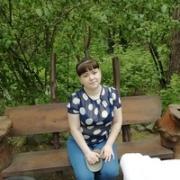 Няни в Новосибирске, Фаина, 28 лет
