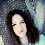 Вечерние прически в Астрахани, Татьяна, 26 лет
