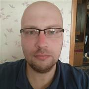 Замена шлейфа в MacBook в Набережных Челнах, Павел, 34 года