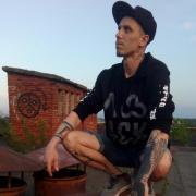 Замена оконной фурнитуры в Набережных Челнах, Евгений, 32 года